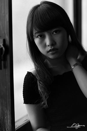 nonoka_20160508_05.jpg