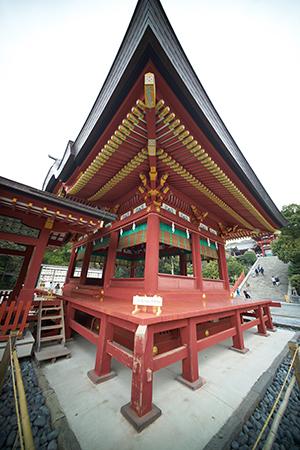 kamakura_20150320_1.jpg