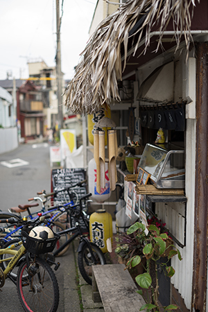 kamakura_20150320_3.jpg