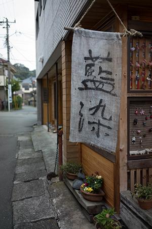 kamakura_20150320_5.jpg